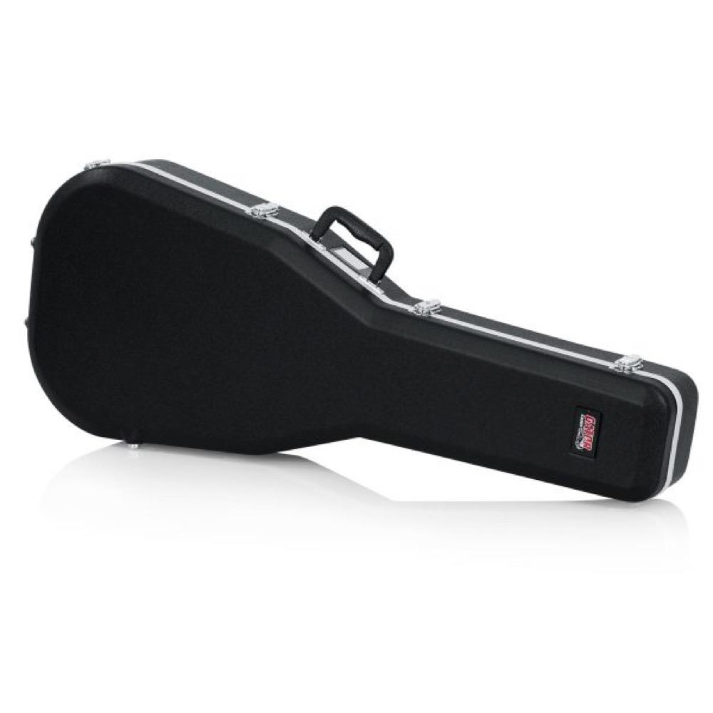 GATOR GC-CLASSIC クラシックギター用ハードケース