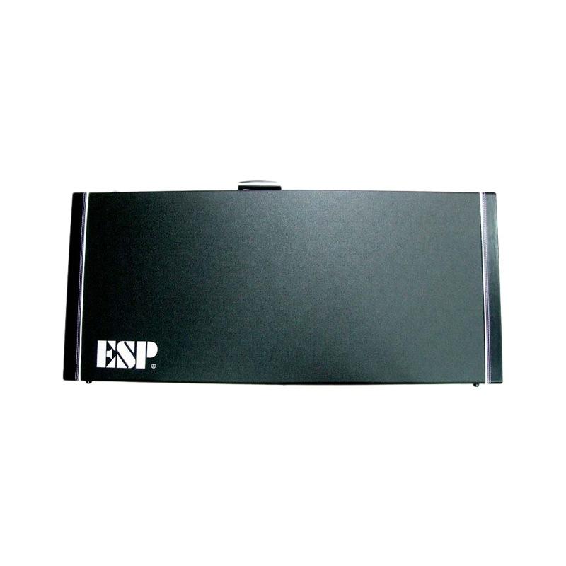 ESP HC-300RV エレキギター用ハードケース