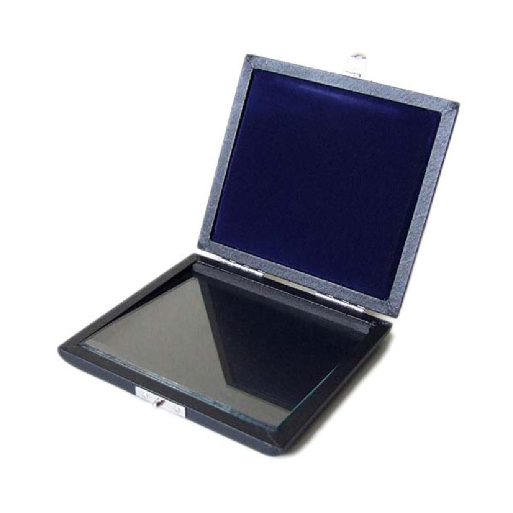 ギャラックス リードケース 5枚入り GALAX 人気商品 GCA-5 アルトサックス用 黒 クラリネット オンライン限定商品 はめ込み式