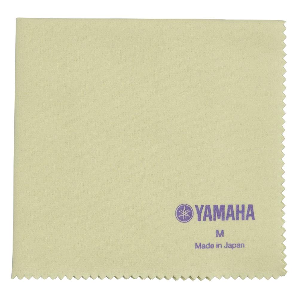ヤマハ ポリッシングクロス M PCM3 YAMAHA ポリシングクロスM 毎日がバーゲンセール 高額売筋
