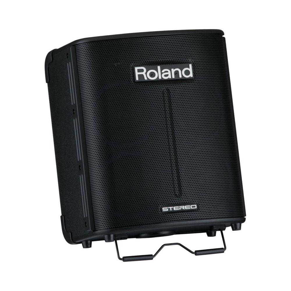 ROLAND BA-330 簡易PAシステム
