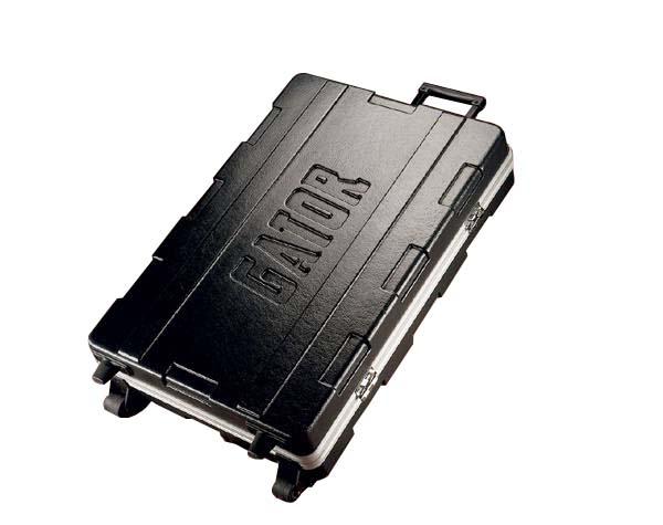 GATOR G-MIX-20X30 ミキサーケース