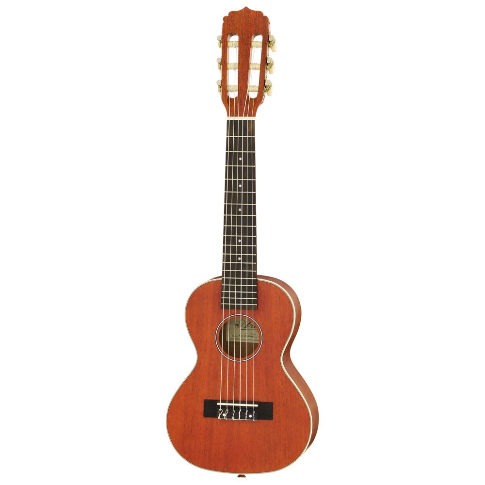 ARIA G-Uke ATU-120/6 ジー ユーク 6弦ミニギター