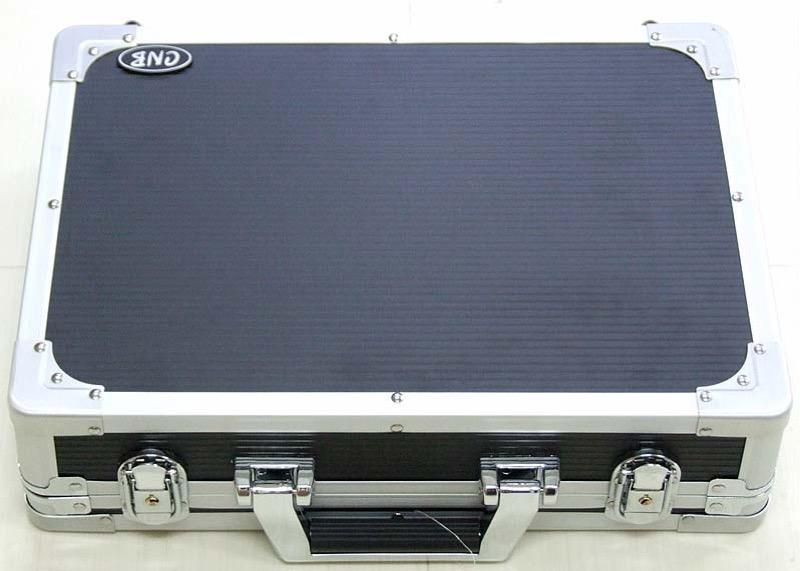 CNB PDC-6000 エフェクターケース