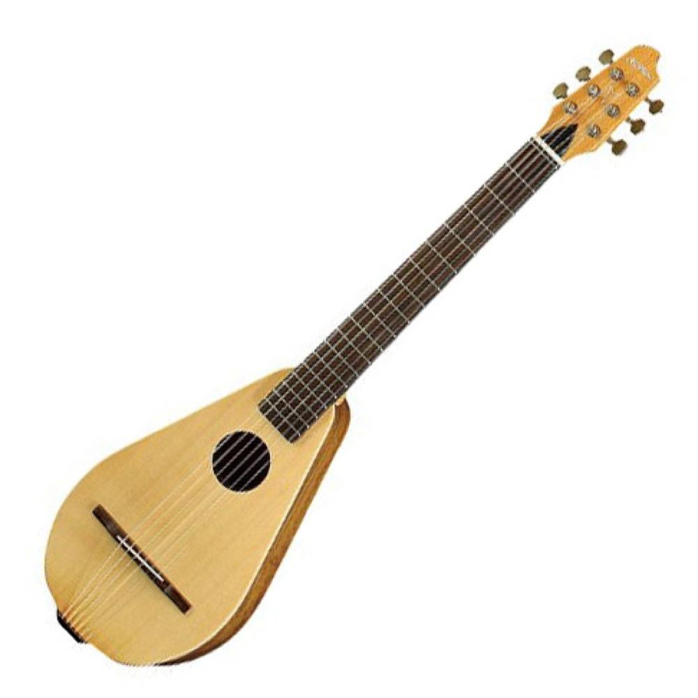 K.YAIRI TEKTEK-STD N アコースティックギター