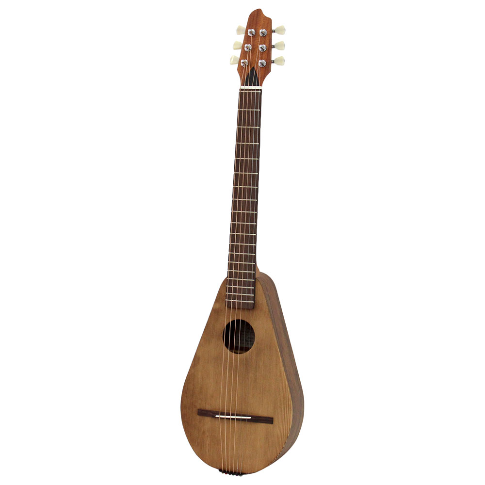 K.YAIRI TEKTEK-BLUES アコースティックギター