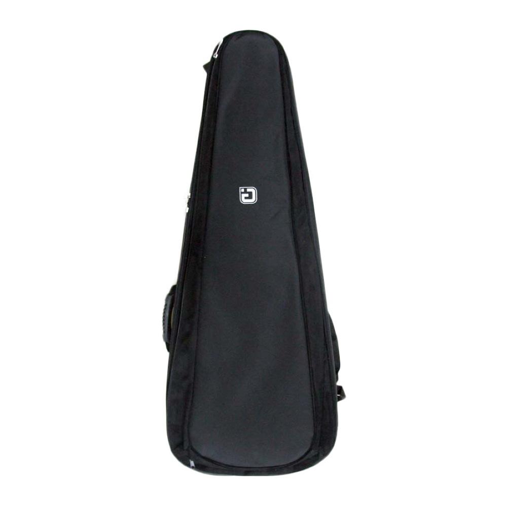 IGIG G310 Black エレキギター用ギグバッグ