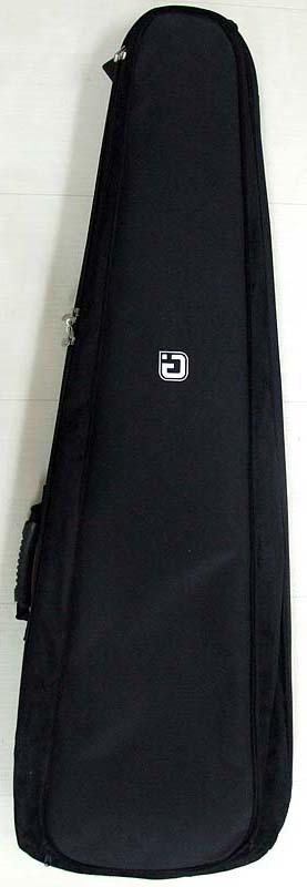 IGIG G315 Black エレキベース用ギグバッグ