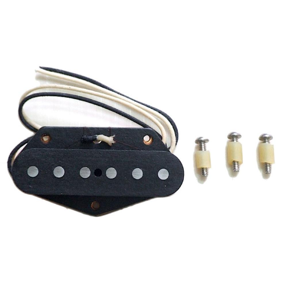 VAN ZANDT Dallas Chopper B for TELE エレキギター用ピックアップ