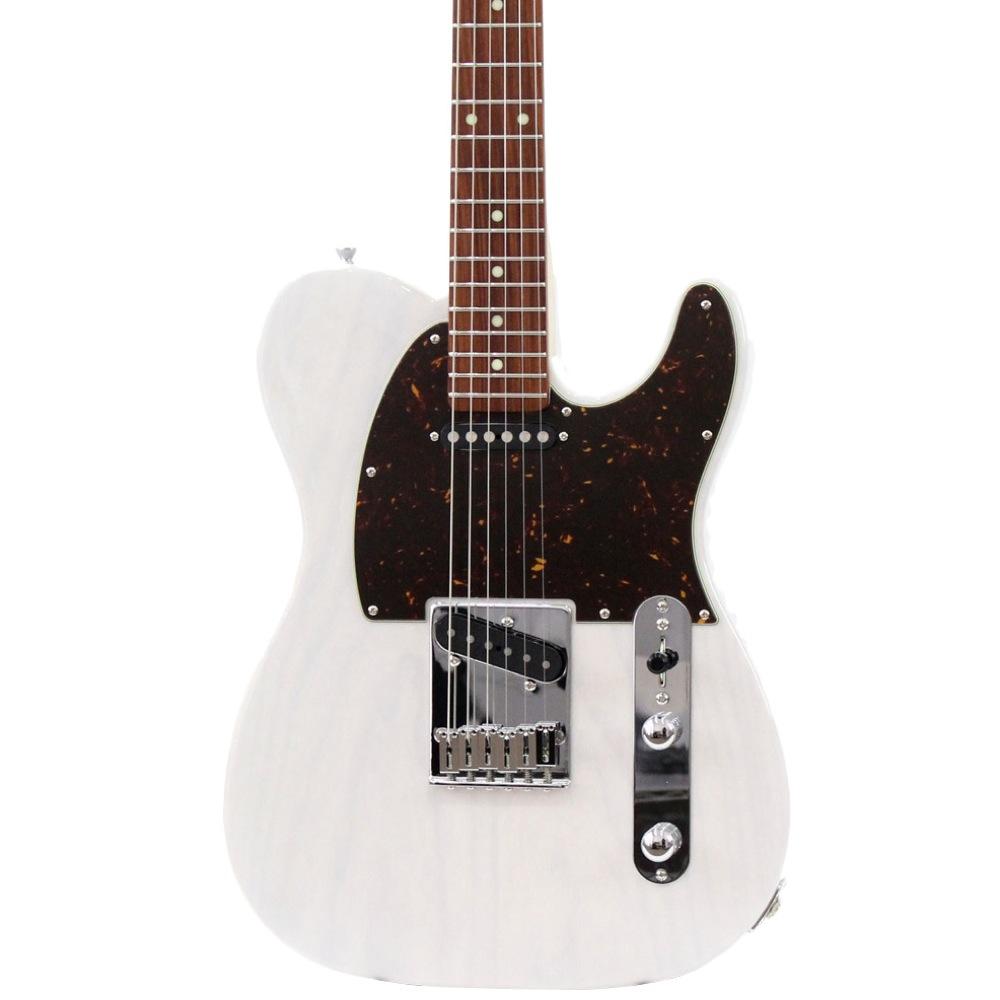 SCHECTER PA-LS/TK 凛として時雨 TKモデル エレキギター