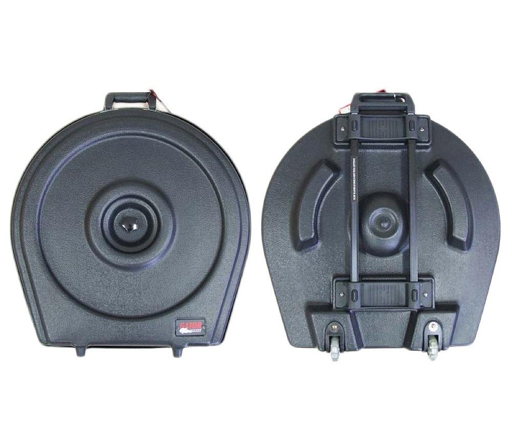 GATOR GP-22 シンバル用ハードケース