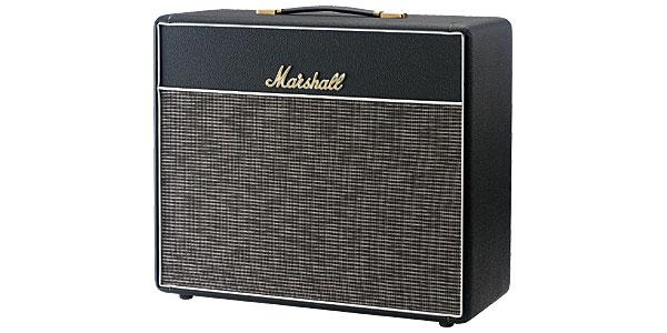 MARSHALL 1974X