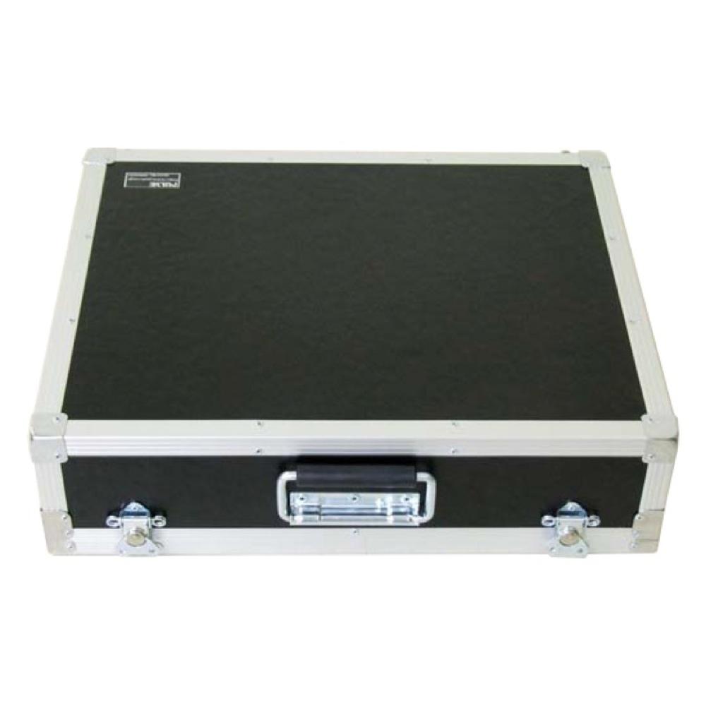 パルス FRPエフェクトボード PULSE EC05 エフェクターケース