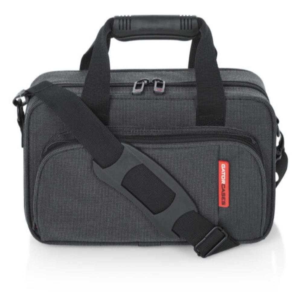 ゲイター 超激安特価 軽量クラリネットケース GATOR 贈与 クラリネット用ケース GL-CLARINET-A
