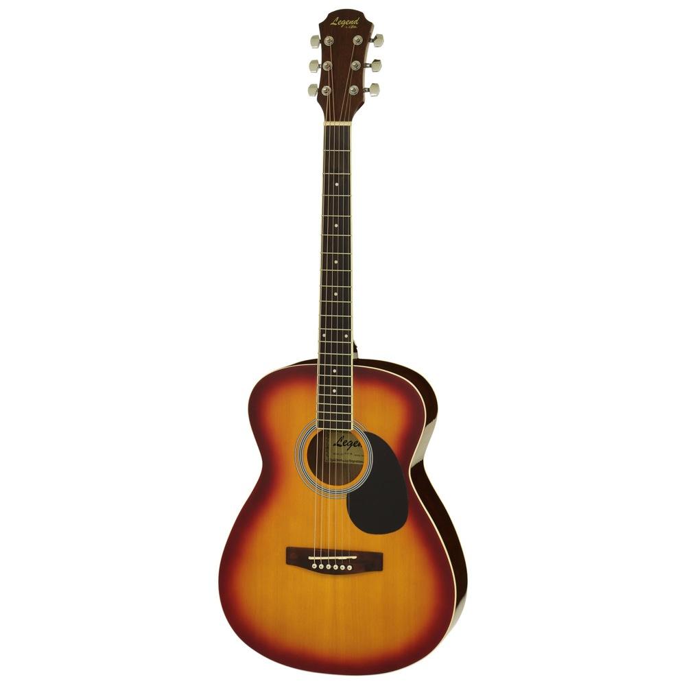 LEGEND FG-15 CS アコースティックギター