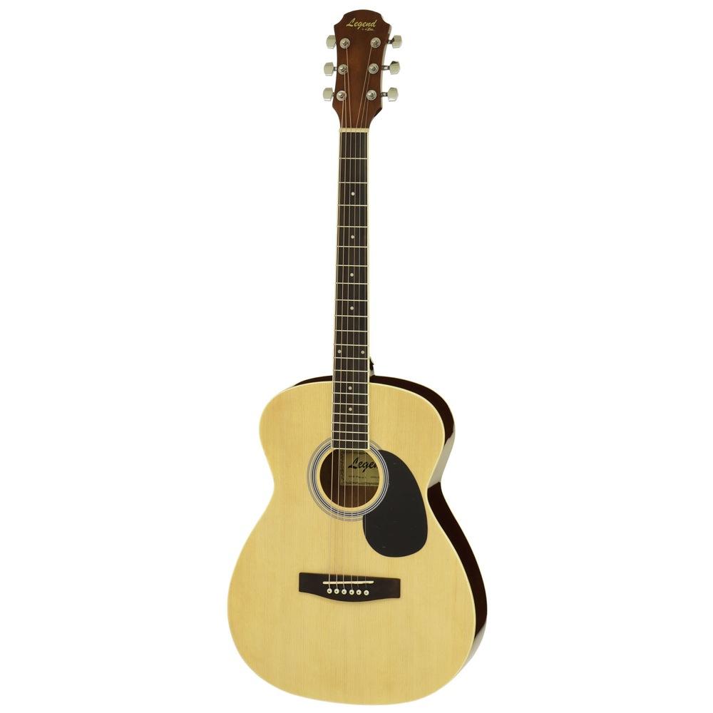 LEGEND FG-15 N アコースティックギター