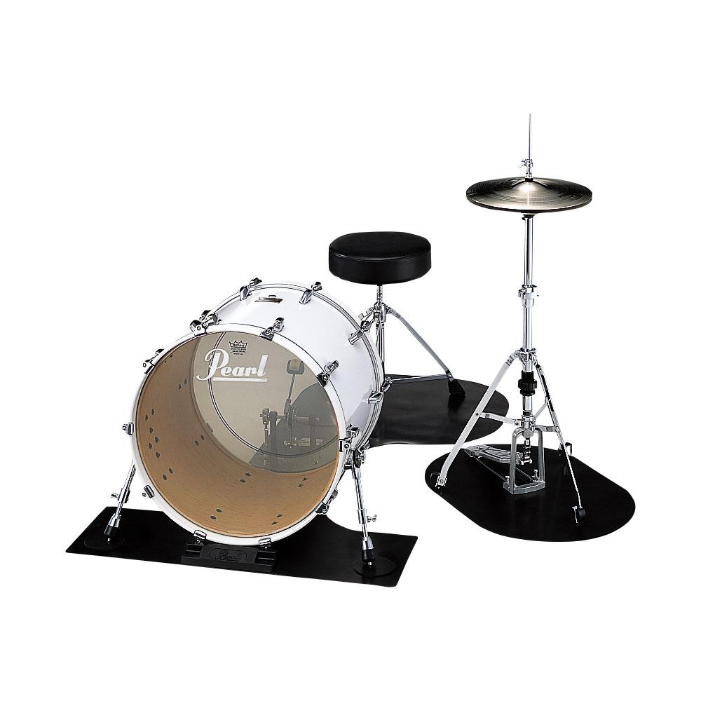 Pearl MAT-10 ドラムセッティングマット