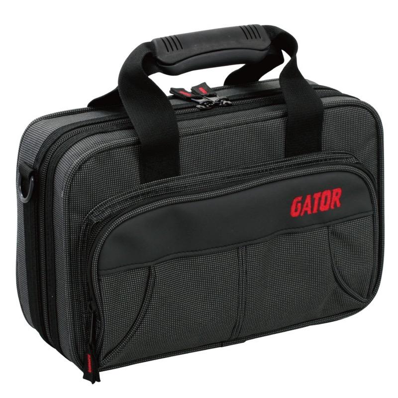 GATOR GL-CLARINET-A クラリネット用ケース