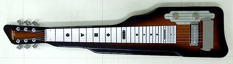 GRETSCH Electromatic G5700 ラップスチールギター