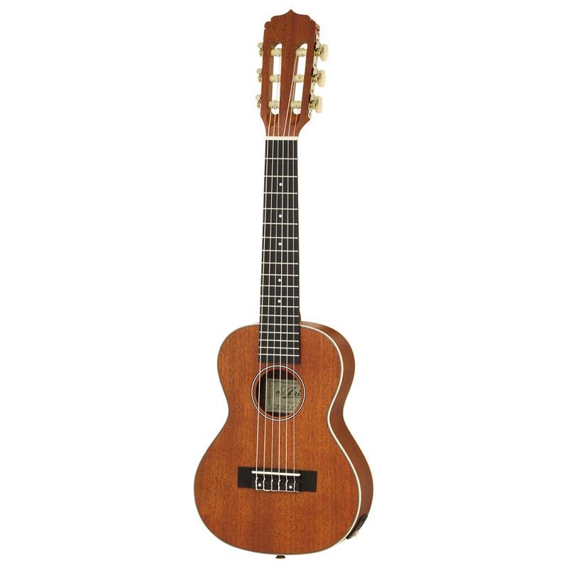 ARIA G-Uke G-Uke ATU-120/6E ジー ジー ユーク ユーク エレクトリック6弦ミニギター, 代官山ワインサロン LeLuxe:98a84114 --- sunward.msk.ru