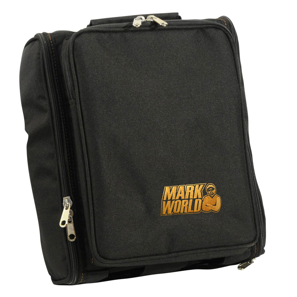 Markbass MAK-BAG/S Small Little Mark用バッグ