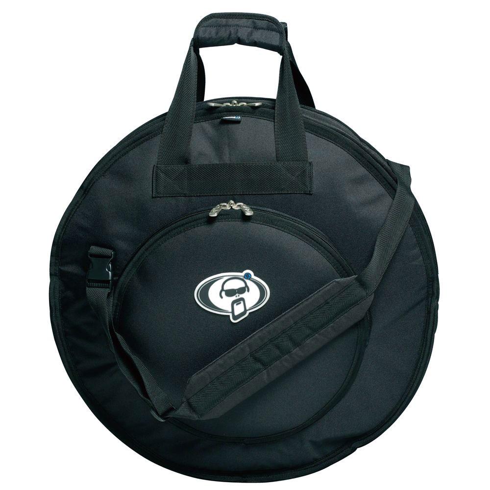 PROTECTION racket 6021R-00 シンバルケース