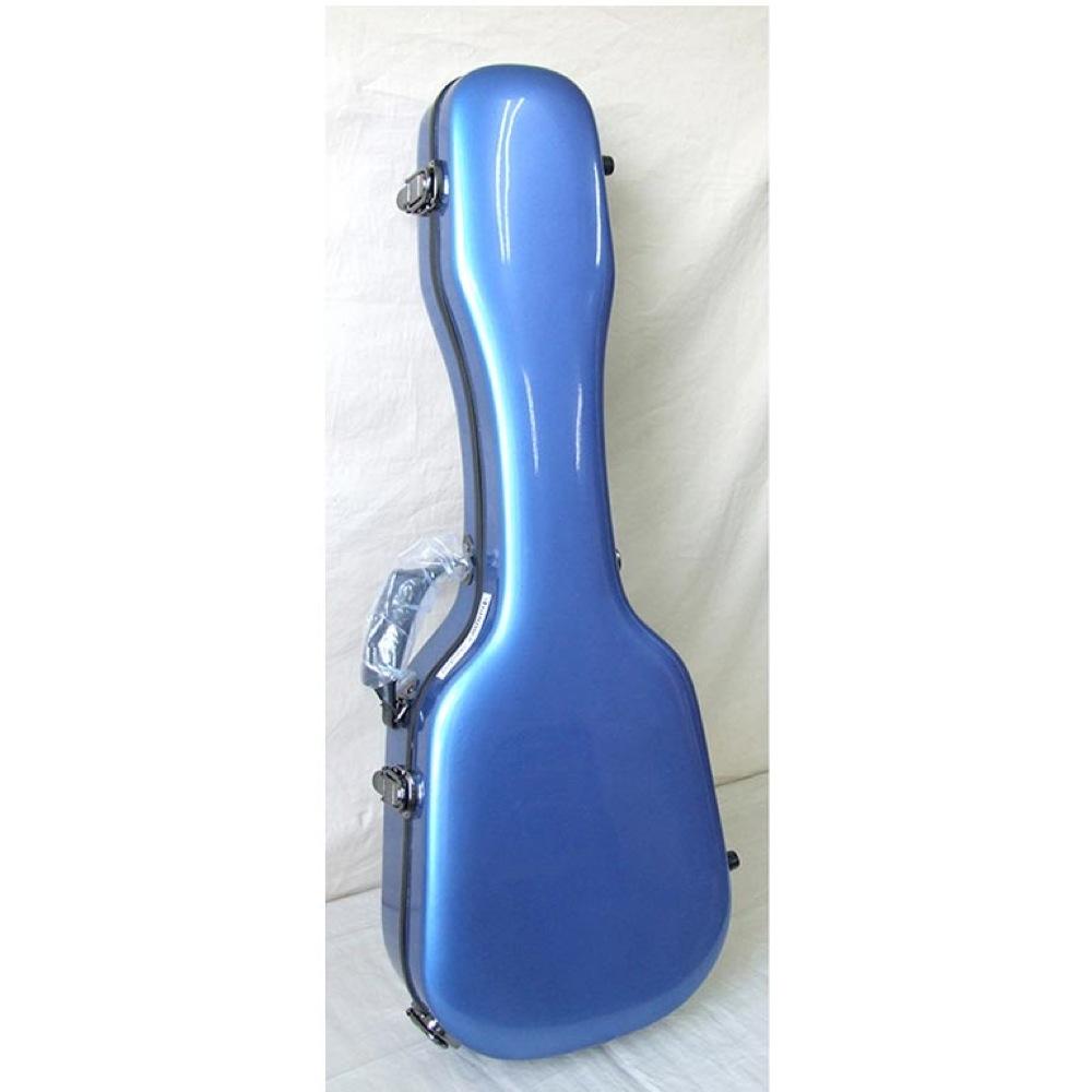 Aranjuez CAUK-16T Light Blue テナー用ウクレレハードケース