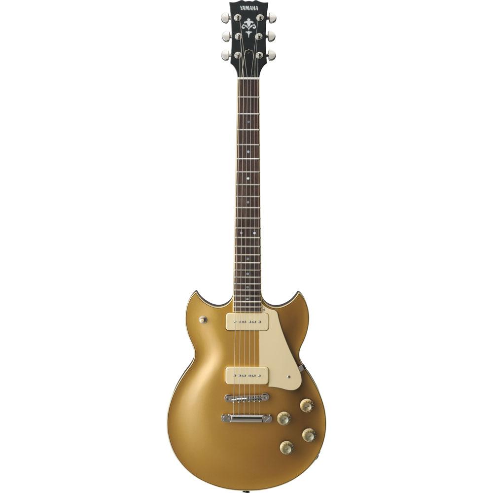 YAMAHA SG1802 GT エレキギター