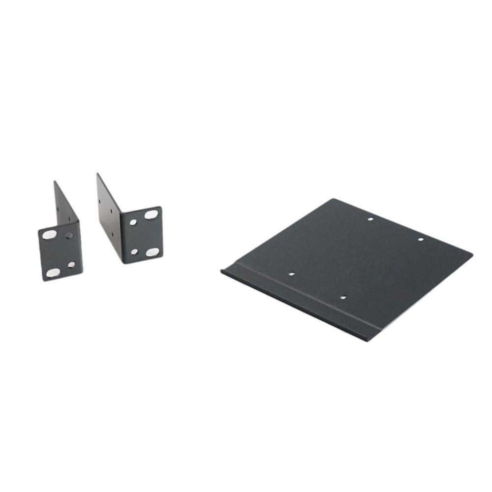 AUDIO-TECHNICA RP3000 ATW-3141bJ用ラックマウントアダプター