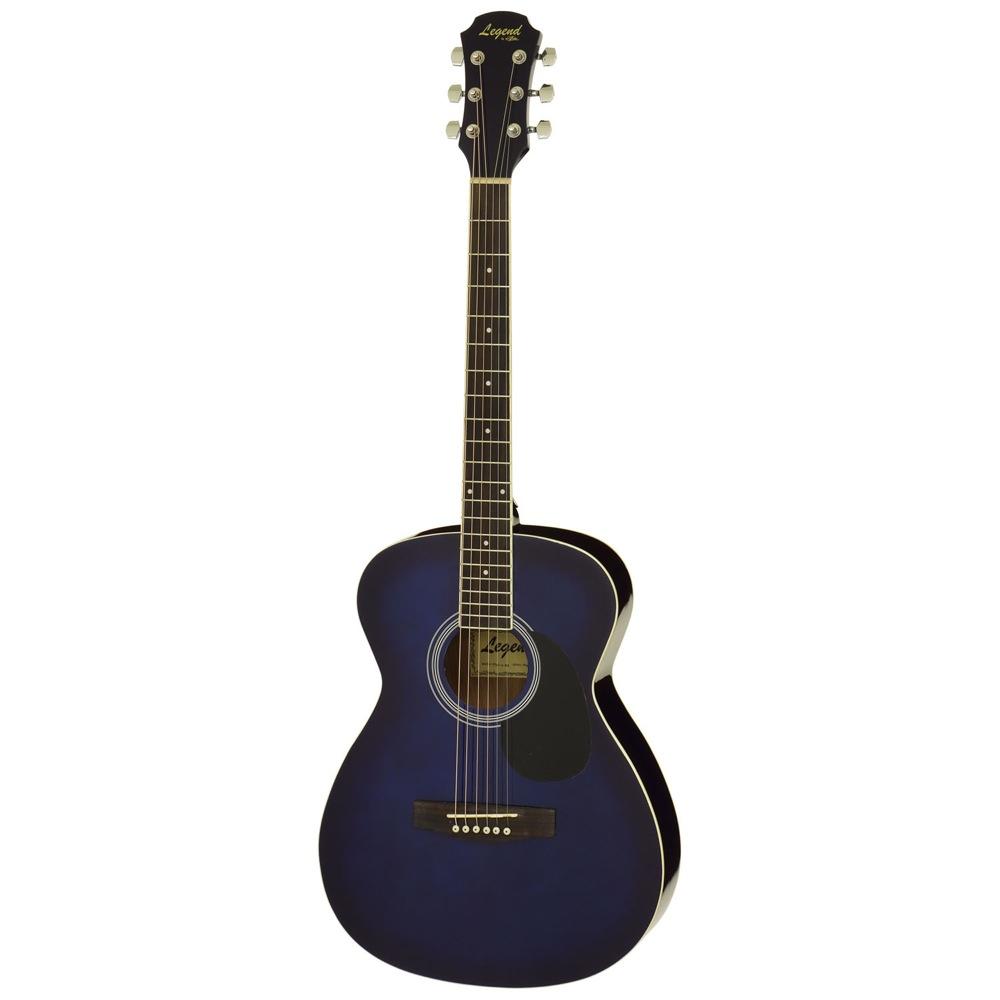 LEGEND FG-15 BLS アコースティックギター