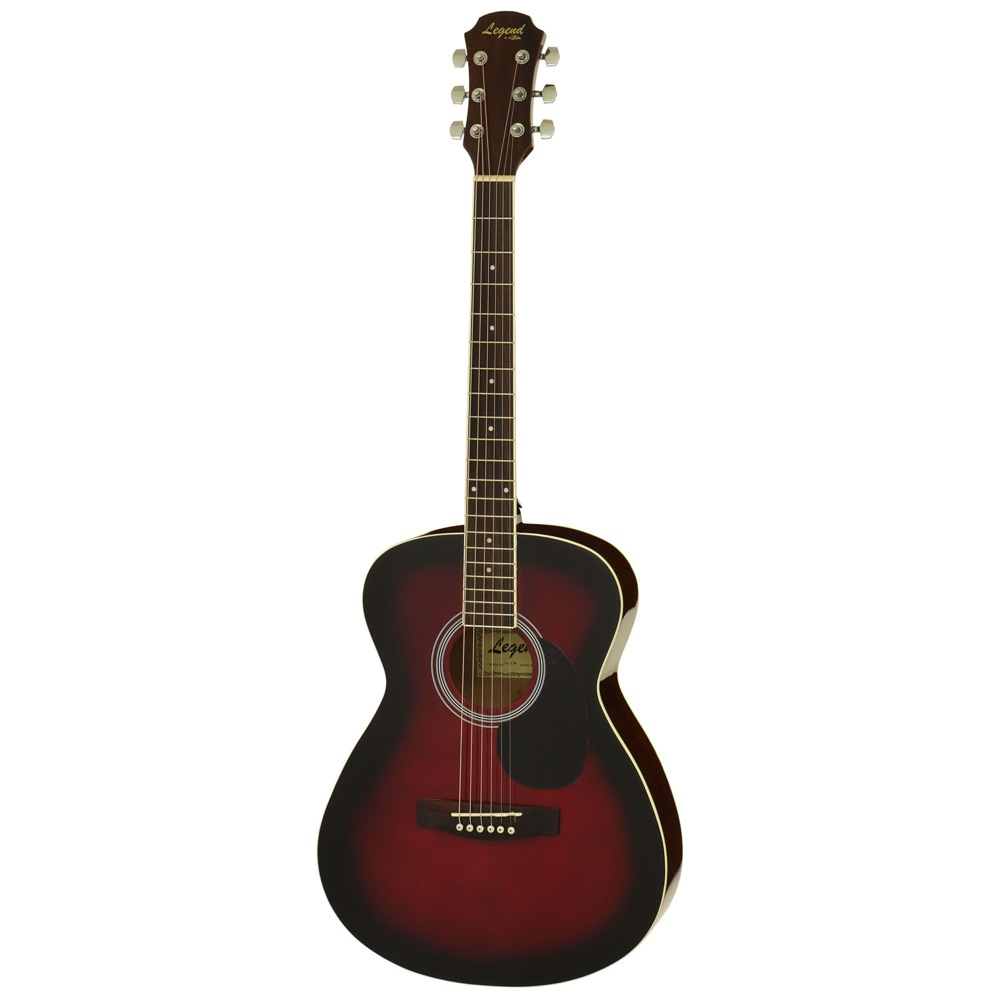 LEGEND FG-15 RS アコースティックギター