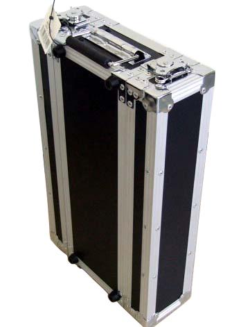 KC HRC-120/2U ラックケース