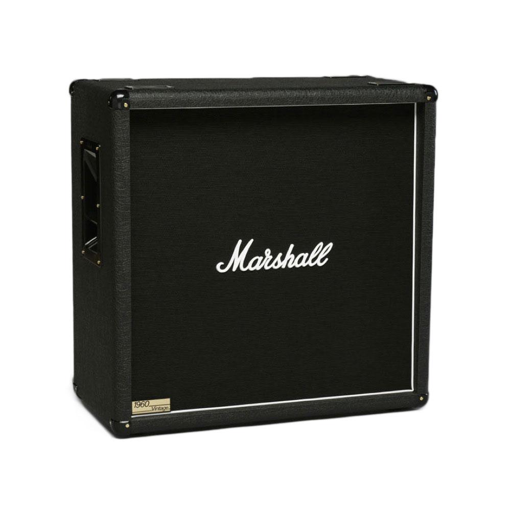MARSHALL 1960BV スピーカー・キャビネット