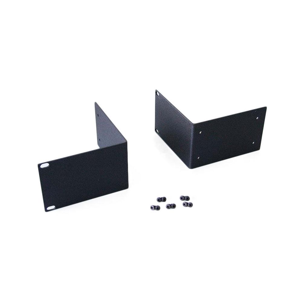 AVALON DESIGN RM-1 U5/M5用 ラックマウントキット