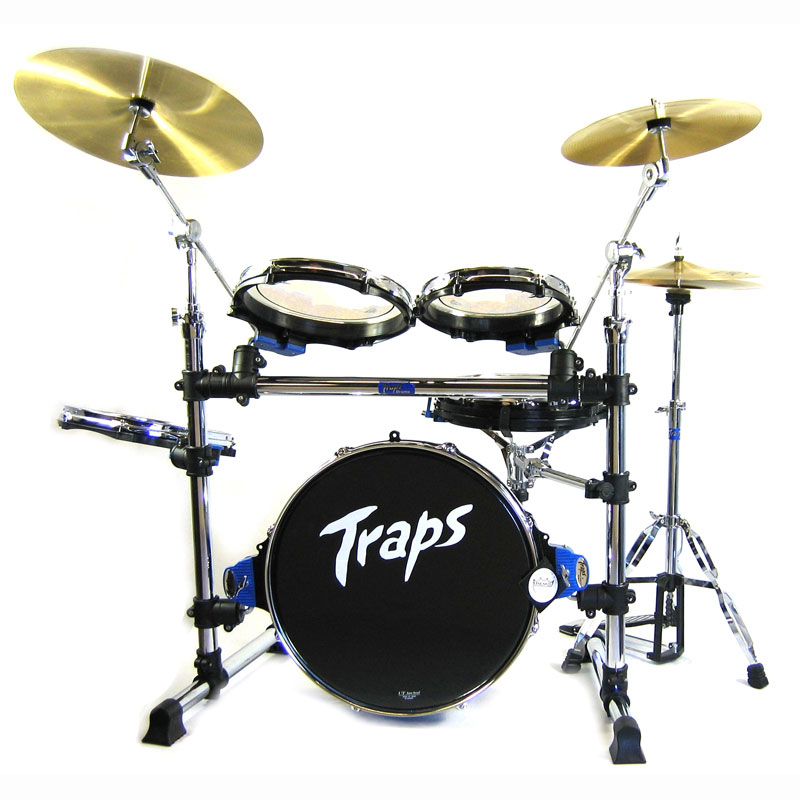 Traps A400NC Drums Drums A400NC トラップスドラム, 鴨方町:ee9a572b --- officewill.xsrv.jp