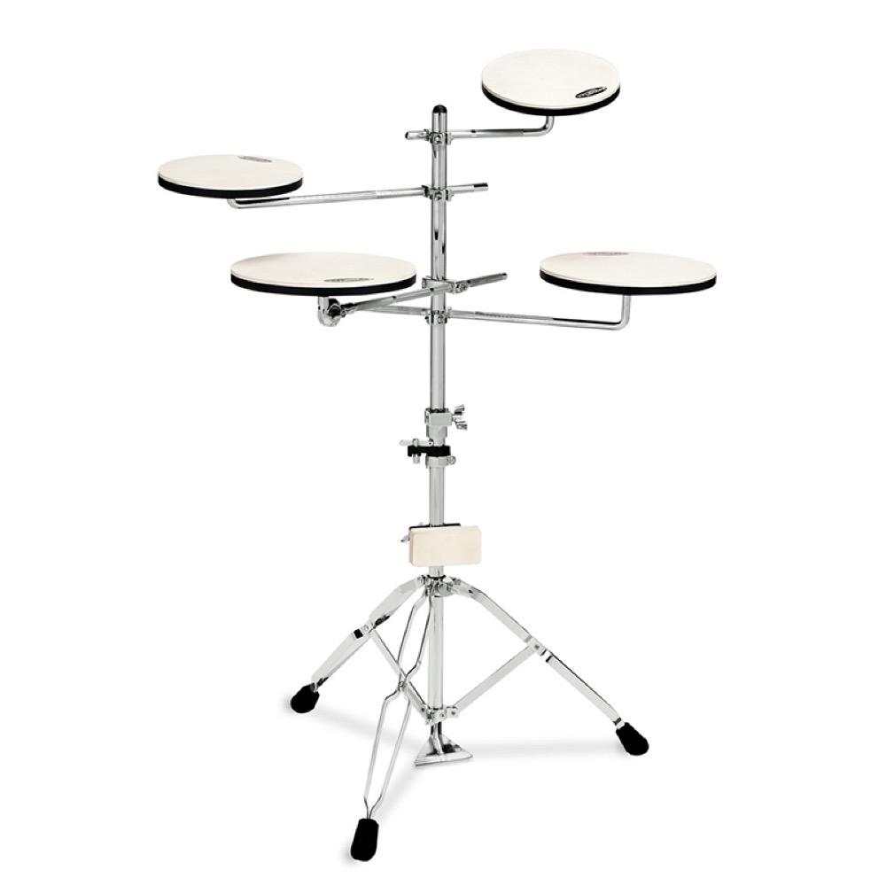 DW DW-PAD-TS5 GO ANYWHERE ドラム練習パッド