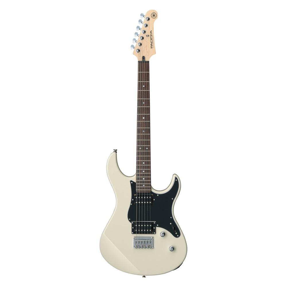 YAMAHA PACIFICA120H VW エレキギター
