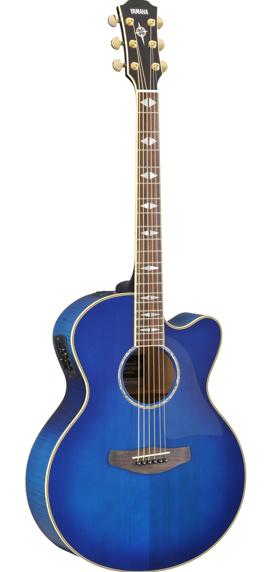[宅送] YAMAHA CPX1000 UM UM CPX1000 YAMAHA エレクトリックアコースティックギター, 浅草満願堂:e9f1e7b3 --- estudiosmachina.com