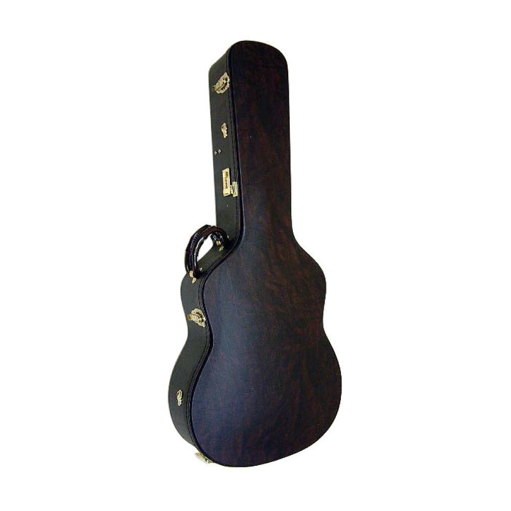 BOBLEN BL-AW アウトレット アコースティックギター用ハードケース