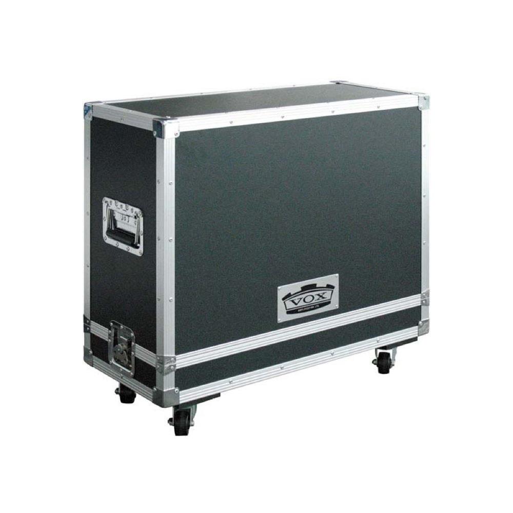VOX HC-AC30 アンプハードケース