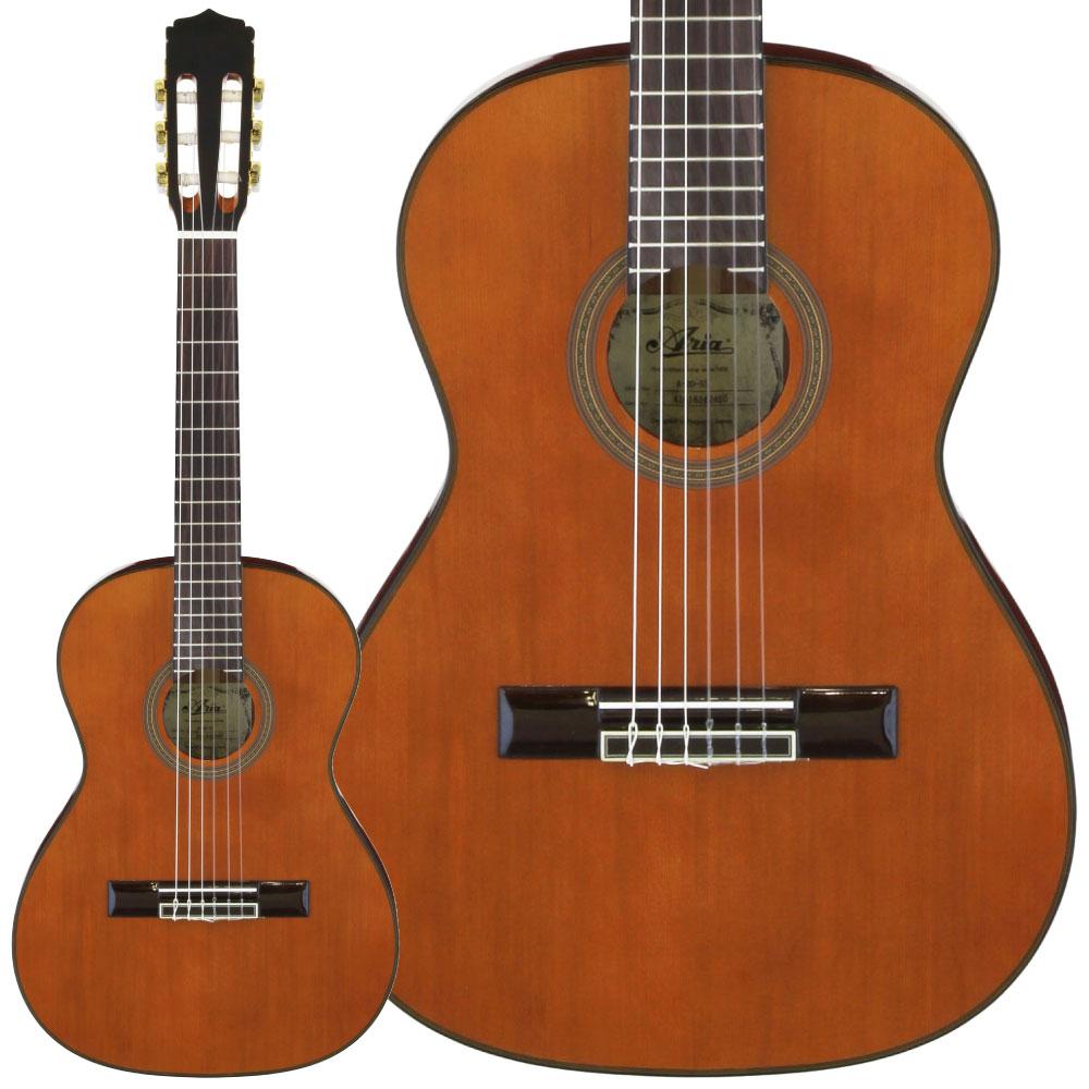 ARIA A-20-53 ミニサイズ クラシックギター