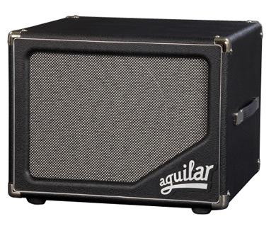 AGUILAR SL112 ベースアンプ用スピーカーキャビネット