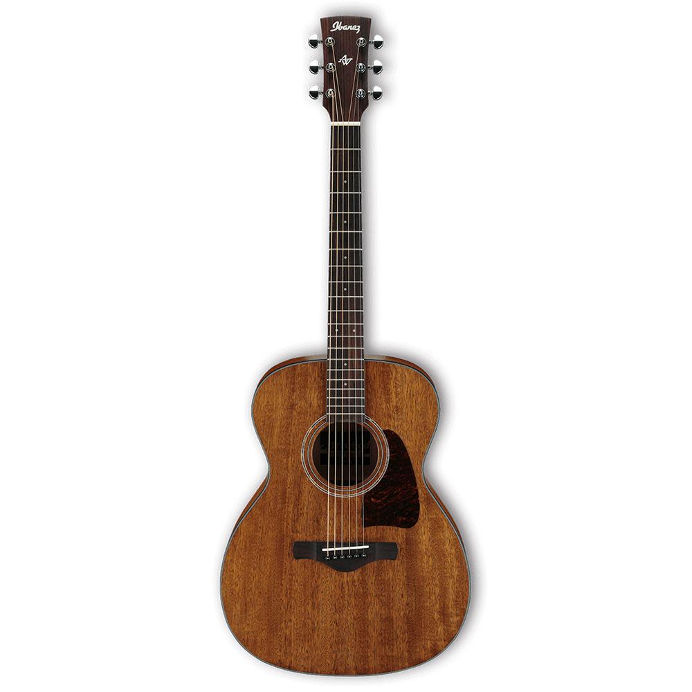 IBANEZ AC240 OPN アコースティックギター