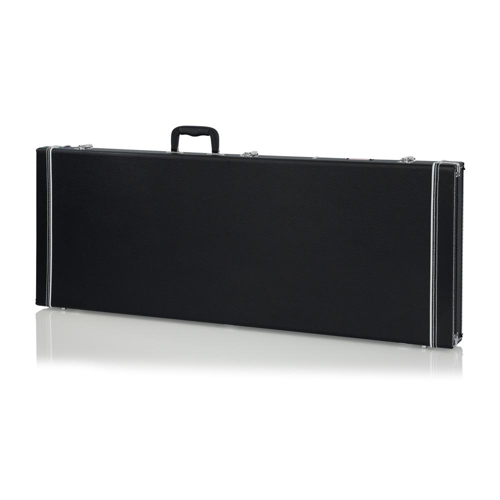 GATOR GW-JAG ジャガー対応 エレキギターハードケース