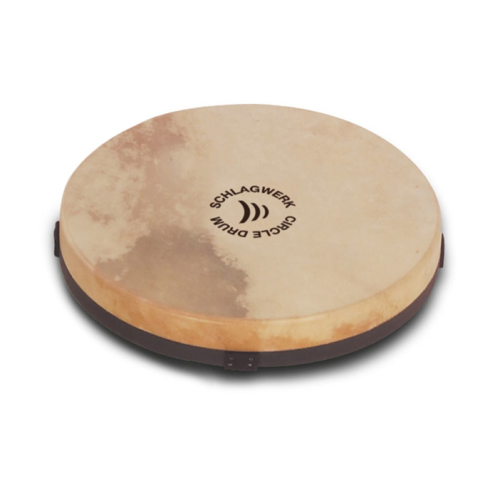 Schlagwerk Percussion SR-RTC49 Circle Drum サークルドラム