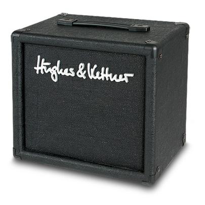 Hughes&Kettner Hughes&Kettner HUK-TM112 112 Tube Meister 112 Cabinet Cabinet スピーカーキャビネット, フロレアルOnlineShop東京丸の内:f3990033 --- sunward.msk.ru