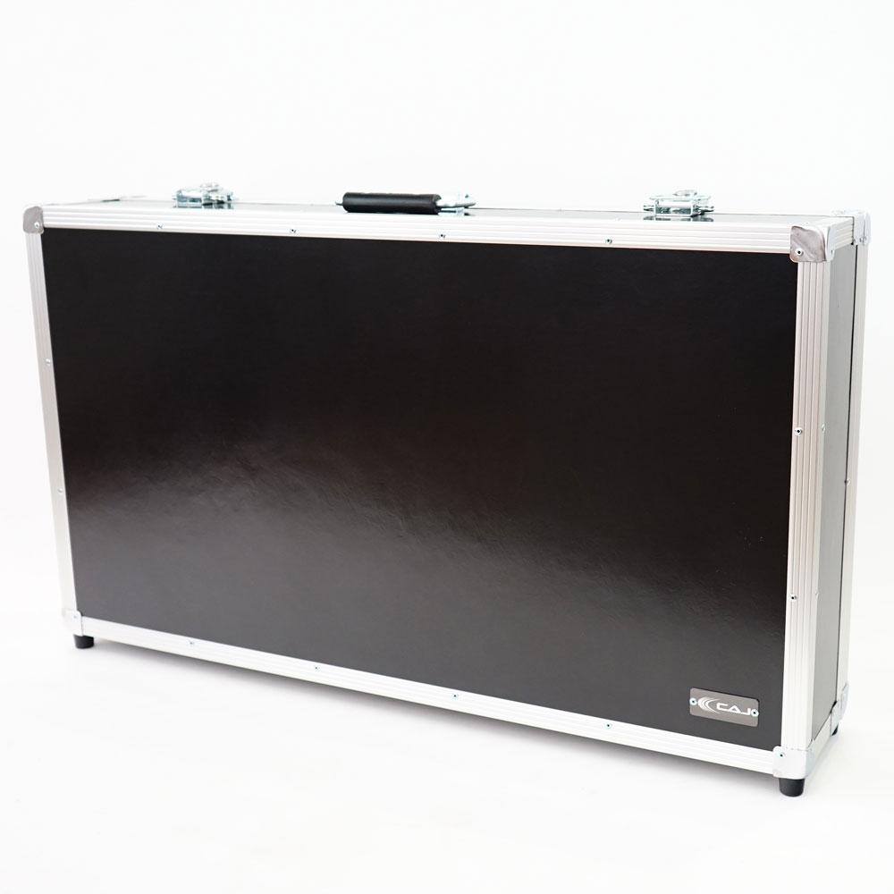 CUSTOM AUDIO System Board 4408 エフェクトケース
