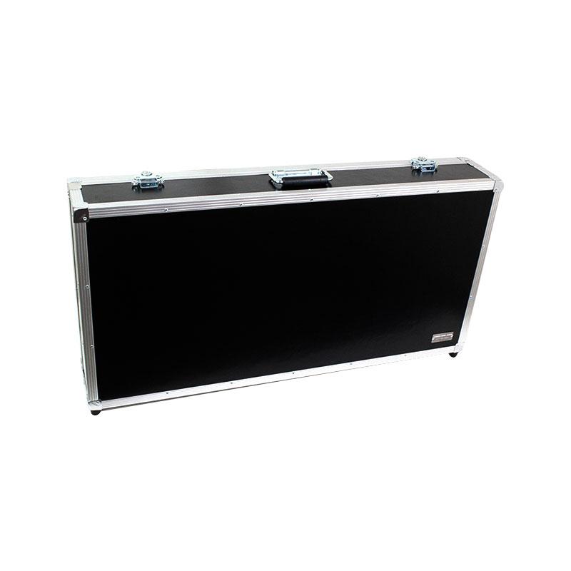 CUSTOM AUDIO System Board 4409 エフェクトケース