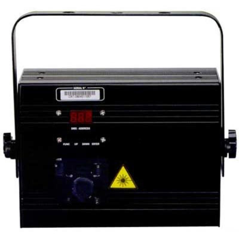 elite LM-G 照明機器 LM-G elite レーザー 照明機器, potch7:248a98ed --- sunward.msk.ru