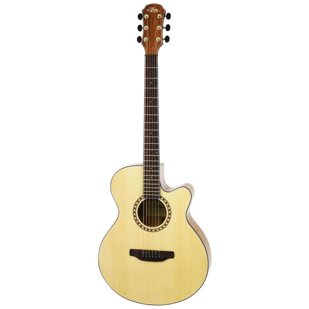 ARIA TG-1 N アコースティックギター